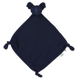 Doudou Koala bleu