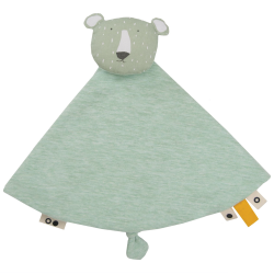 Doudou - Ours