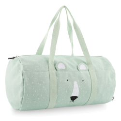 Sac rond enfant - Ours