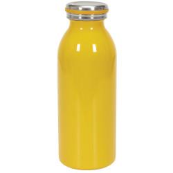 Gourde jaune 450 ML