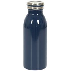 Gourde bleu 450 ML
