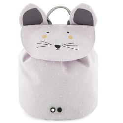 Petit sac à dos souris enfant