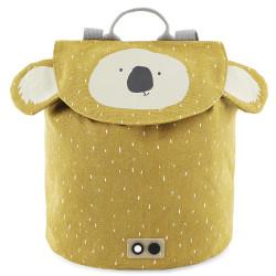 Petit sac à dos koala enfant