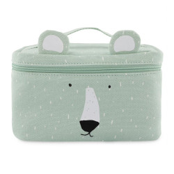 Sac isotherme enfant - Ours