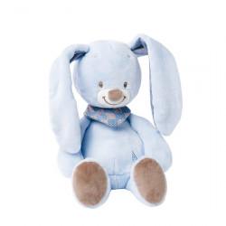 Doudou Bibou Le lapin