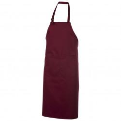 Tablier de cuisine en coton...