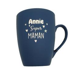 Mug céramique - Maman